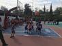 Basquetbol