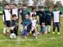 Fútbol Primaria