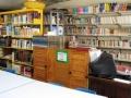 biblioteca1+.jpg