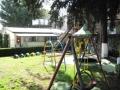 jardin preescolar5+.jpg