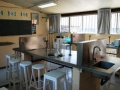 laboratorio5+.JPG