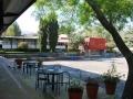 patio principal3+.JPG