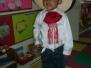 Mañanitas Mexicana