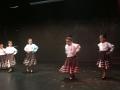 danza12.jpeg