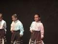 danza17.jpeg