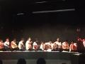 danza2.jpeg