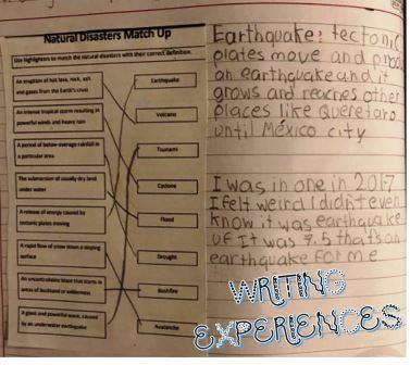 writing experiences.jpg