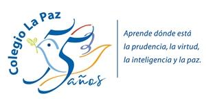 El Colegio La Paz